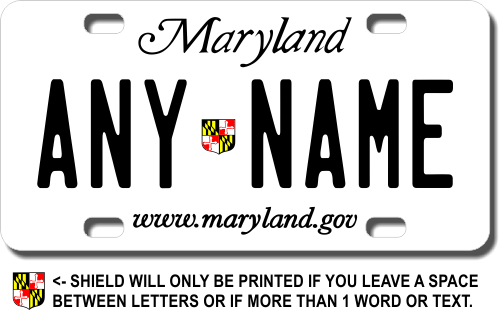 2 besides Bubble Letter Fonts besides Are We There Yet Free Printables moreover Tricycle Smoby also CO Nail Art St  Plate Nail 60448131154. on name plate designs for home