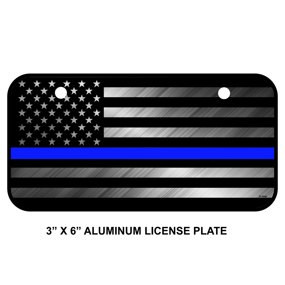 Blue Line Subdued American Flag License Plate Blue Line Golf Carts Html on blue hot tub, golfers in cart, blue car,